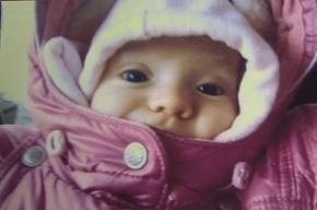 Суд санкционировал арест матери убитой в Брянске девочки