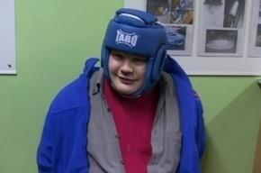 В Петербурге начинают судить «Рыжего Тарзана» Вячеслава Дацика