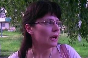 Бывший дипломат генконсульства Финляндии признался в краже ребенка Риммы Салонен