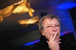 В Москве писателя Виктора Ерофеева ограбили на 30 тысяч рублей
