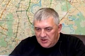 В МВД посчитали законными патенты, полученные экс-главой метро Москвы