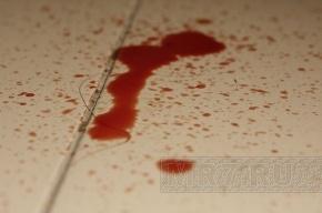Абхазы затыкали ножами трех москвичей в клубе «Б-2»