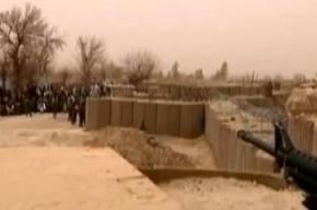Американского солдата, расстрелявшего 16 афганцев, могут казнить