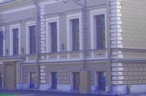 Клад из особняка Нарышкиных-Трубецких отправится в музей
