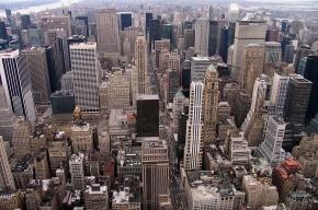 В Нью-Йорке ждут появления подражателя убийцы из Тулузы