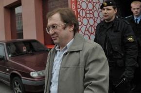 Врачи Боткинской больницы бьют тревогу из-за побега Мавроди