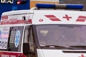 Из-за взрывов в Таиланде семь человек погибли, семьдесят получили ранения