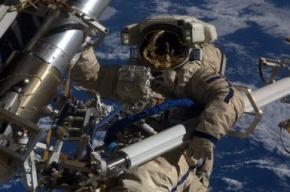 Роскосмос решил покорить Солнечную систему в ближайшие 20 лет