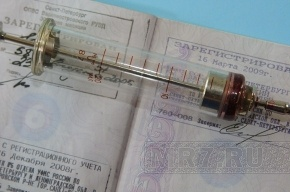 Из социальных аптек Петербурга опять исчезли жизненно необходимые лекарства для диабетиков