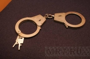 В Петербурге арестована женщина, зарезавшая свою новорожденную дочь