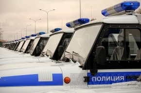 В Казани полностью расформировали отдел полиции «Дальний», в котором замучили задержанного