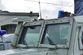 Представитель РПЦ призвал расстрелять садистов из отдела полиции «Дальний»