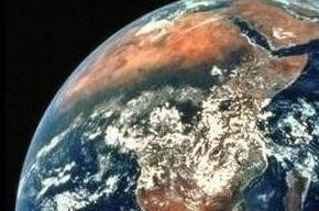 Мощнейшая магнитная буря затронула Землю