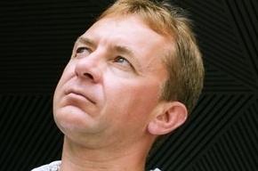 Дмитрий Губин об