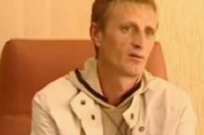Рядового Попова, якобы жившего 10 лет рабом, осудили за дезертирство