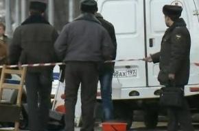 Умер охранник предпринимательницы, расстрелянной в Москве