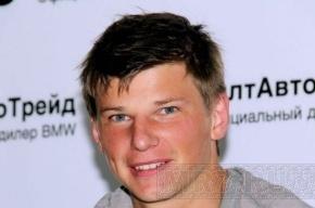 Аршавин хочет уйти из «Зенита» в клуб из Испании или Великобритании