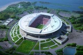 На выставке недвижимости MIPIM-2012 Петербург представит 13 инвестпроектов