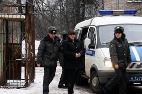 Суд продлил арест оппозиционерки Таисии Осиповой, осужденной за сбыт героина
