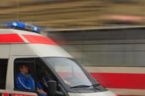 Возле еврейского колледжа во Франции расстреляли четырех человек