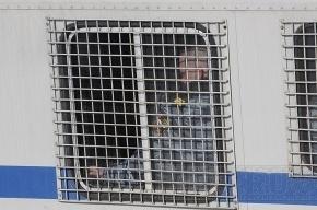 В России за изнасилования могут начать сажать в тюрьму с 12 лет