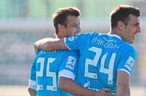 ЦСКА – «Зенит»: 22 футболиста, 3 тысячи полицейских, 45 тысяч фанатов