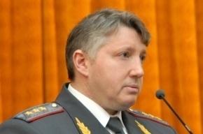 Михаила Суходольского ждет арест, уверен депутат Хинштейн
