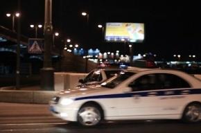 Предъявлены обвинения копу из Казани, изнасиловавшему задержанного бутылкой