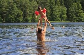 Метеорологи пообещали россиянам нормальное лето без аномалий