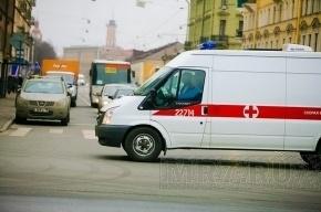 В Иваново школьница убила себя, наглотавшись таблеток