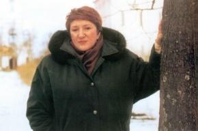 Расследование убийства Галины Старовойтовой приостановили