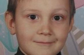 В Пермском крае ищут ребенка, которого из детского сада забрала чужая женщина