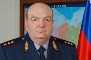 Глава ФСИН, якобы домогавшийся секретарши, ушел от наказания