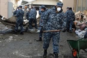 Жители Курил почувствовали, как тряхнуло Японию