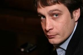 Писатели Багиров и Минаев избили журналиста GQ