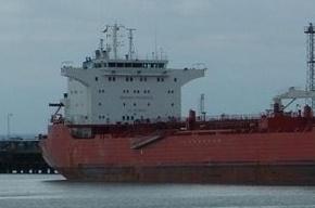 Круизный лайнер с тысячей пассажиров на борту загорелся у берегов Филиппин