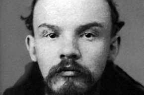Церковь просит проверить произведения Ленина на экстремизм