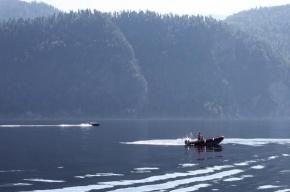 Водителя катера осудили на 2,5 года за утонувших пассажиров