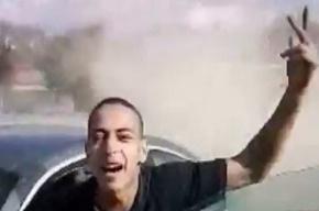 Террорист из Тулузы мог совершить самоубийство, в его квартире слышали выстрелы