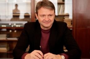 Губернатора Краснодарского края переназначили на новый срок