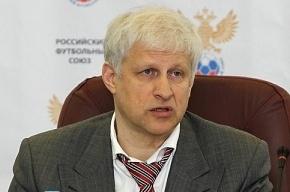 РФС отказался отменять лимит на легионеров, как хотели в ЦСКА