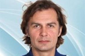 В полиции подтвердили, что тренер «Металлурга» действительно пропал