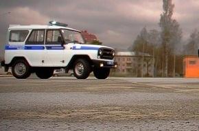 Следователи хотят упечь за решетку копа, изнасиловавшего задержанного в Казани