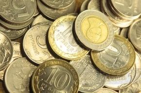 В Греции объявлен дефолт