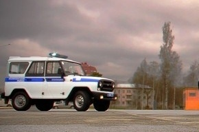 В Москве в НИИ имени Бурденко может прогреметь взрыв, людей эвакуируют