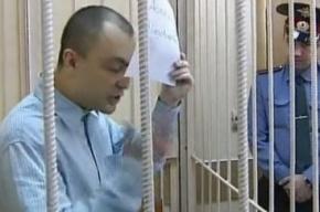 Королю спама Леониду Куваеву грозит 22 года в колонии за педофилию