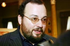 Станислав Белковский:
