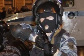 Силовики поймали в ловушку группу боевиков в Кабардино-Балкарии