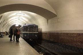 Депутаты согласны снова разрешить фотографировать в метро