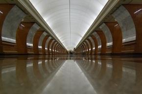 В московском метро сегодня может произойти теракт
